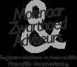 Molenaar en Zwarthoed Logo